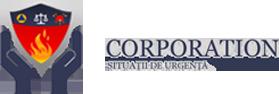 Consultanta oferita de Corporation Situatii de Urgenta